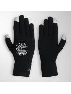 O'NEILL Glove BM Mountain Knit black