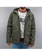 O'NEILL Winter Jacket Offshore olive