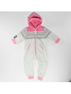 OnePiece Jumpsuits Marius gray