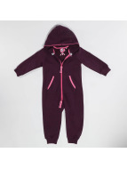 OnePiece Jumpsuits Solid red