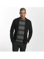 Only & Sons Blazer onsThiago black