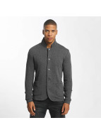 Only & Sons Blazer onsVarian gray