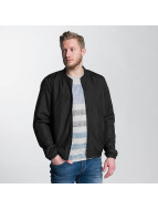 Only & Sons Lightweight Jacket onsNorm black