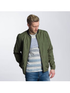 Only & Sons Lightweight Jacket onsNorm olive