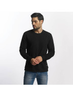 Only & Sons Pullover onsCrew black