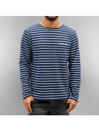 Only & Sons onsPally Sweatshirt Dress Blues