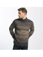 Only & Sons Pullover onsHarole blue