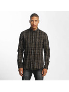 Only & Sons Shirt onsGian gray