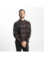 Only & Sons Shirt onsAswin red