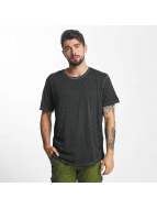 Only & Sons onsMatt Longy T-Shirt Phantom
