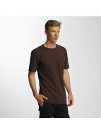 Only & Sons T-Shirt onsAlbert red