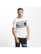 Only & Sons onsAtue T-Shirt White