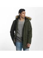 Only & Sons Winter Jacket onsJonas green