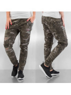 Only Antifit onlZadie camouflage