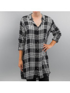 Only Blouse/Tunic onlJune black