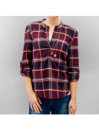 Only Blouse/Tunic red