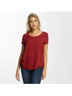 Only Blouse/Tunic onlFirst red