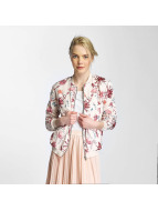 Only Bomber jacket onlZircon pink