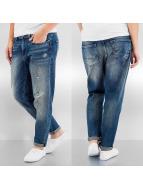 Only Boyfriend Jeans blue