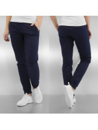 Only Chino blue