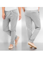 Only Chino grey