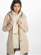 Only Coats onlSedona beige