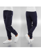 Only joggingbroek beige
