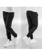 Only joggingbroek zwart