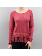 Only Jumper red