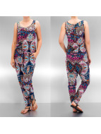 Only Jumpsuit bunt