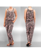 Only Jumpsuit pink