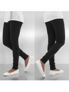 Only Legging/Tregging black