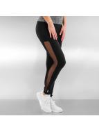 Only Legging/Tregging onpSandy black