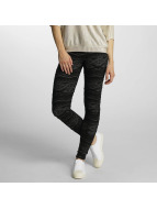 Only Leggings/Treggings onlVigga Charlie black