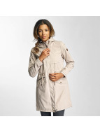 Only Lightweight Jacket OnlEvening beige