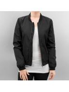 Only Lightweight Jacket black