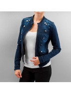 Only Lightweight Jacket onlSwifty blue