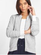 Only Lightweight Jacket onlJoyce gray