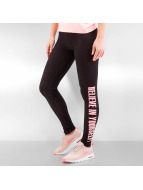 Only Play Legging/Tregging onpNatina black