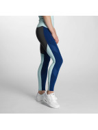 Only Play Leggings/Treggings onpBrigid blue