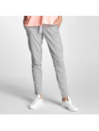 Only Play Sweat Pant onpPetra gray