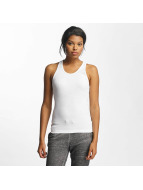 Only Play Tank Tops onpHillary white