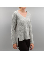 Only Pullover onlBretagne gray