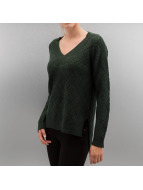 Only Pullover onlBretagne green
