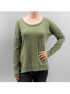 Only Pullover onlSienna olive