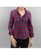 Only Shirt OnlRock It blue