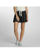 Only Skirt onlBest black