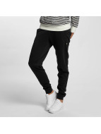 Only Sweat Pant onlCoolie black