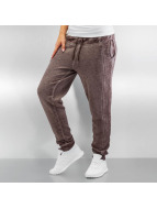 Only Sweat Pant onlAnne Jane brown