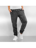 Only Sweat Pant onlAnne Jane gray